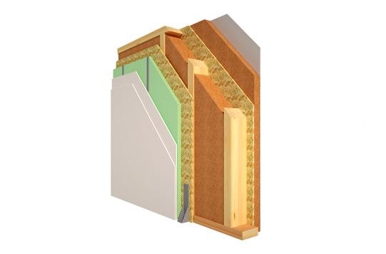 Disegni tecnici for Tetti in legno particolari costruttivi