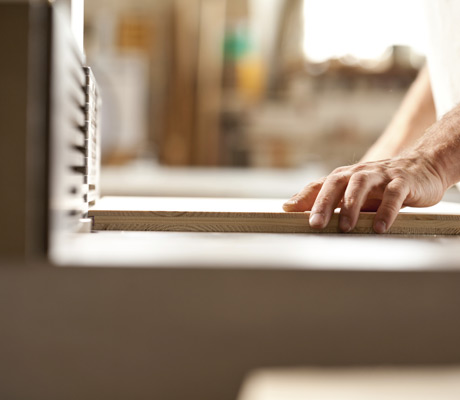 Fantigroup case in legno prefabbricate for Case prefabbricate a lotti stretti